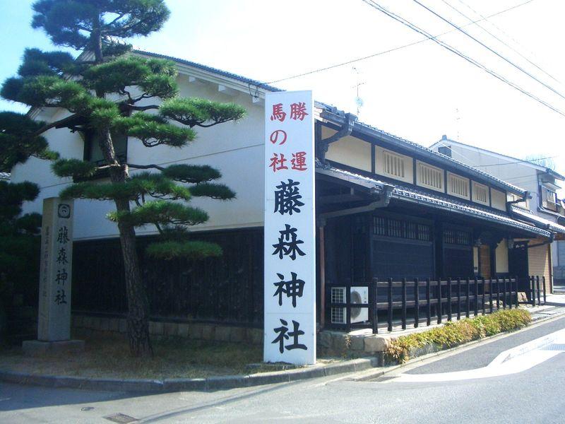 Fuji01 (3)