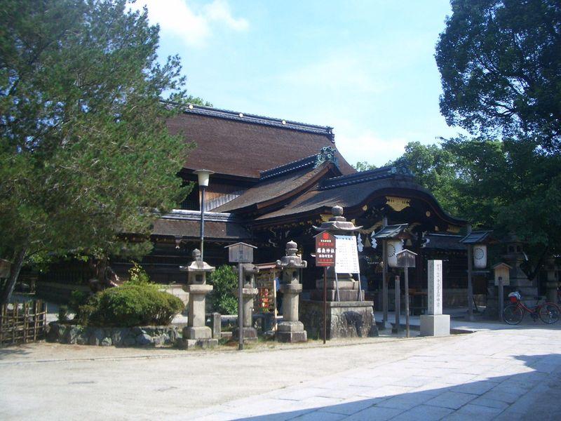 Fuji01 (14)