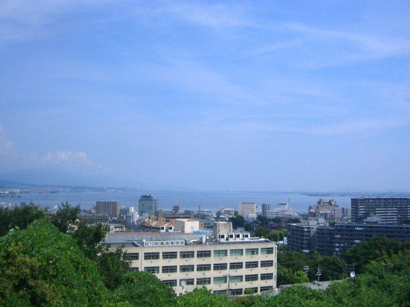 Fuji01 (18)