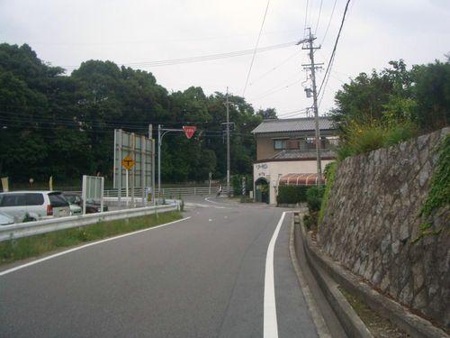 6:岡崎競馬場(1~2コーナーの中間点・外側)