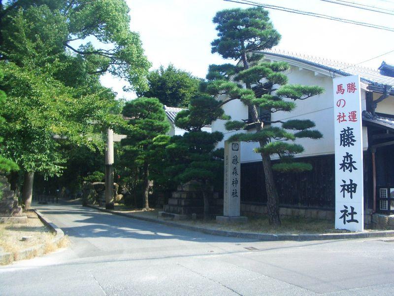 Fuji01 (2)