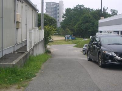 f:id:cyber_technopolis:20090705114009j:image:left