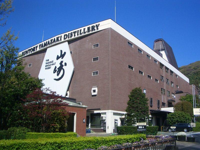 Suntory_yamazaki (3)