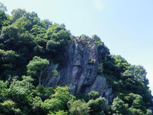 Inuyama 033