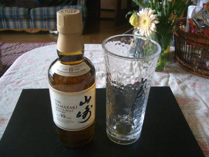 Suntory_yamazaki