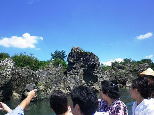 Inuyama 030
