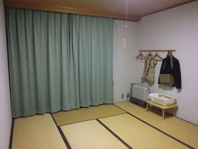 Toheityo20111120_21 009