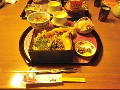 Toheityo20111120_21 004