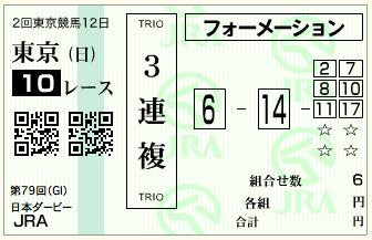 スクリーンショット 2012-05-27 12.56.42