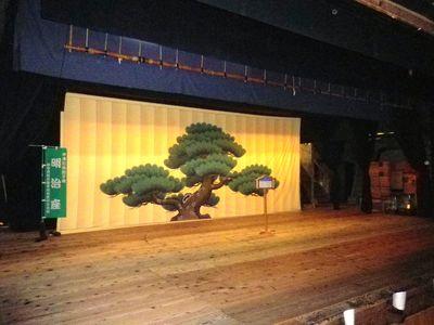 Moretrees 013