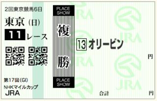 スクリーンショット 2012-05-06 6.13.01