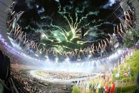 Opening-ceremony-cm-2