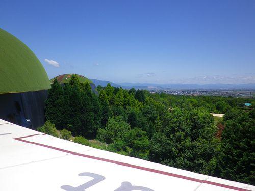 Gifu 042