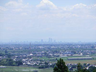 Gifu 044