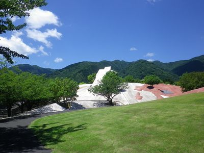 Gifu 014