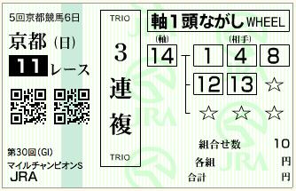 スクリーンショット 2013-11-17 7.59.31