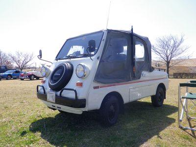 IMGP0155